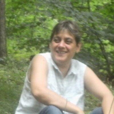 Gabriella, társkereső Kolozsvár