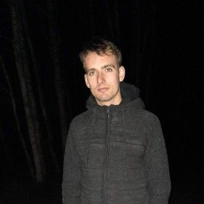 Sándor, társkereső Kommandó
