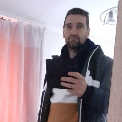 István, társkereső Szombathely
