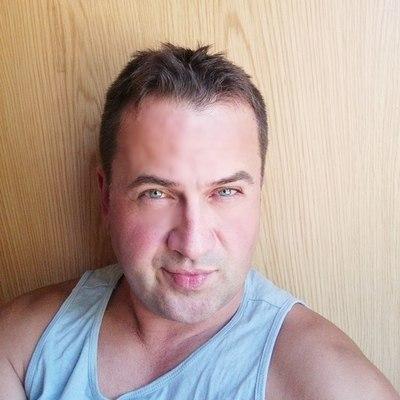 Ferenc, társkereső Kaposvár