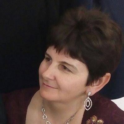Margó, társkereső Szatmárnémeti