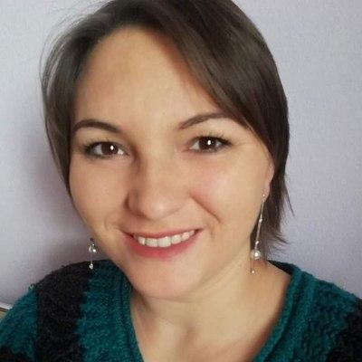 Monika, társkereső Marosszentgyörgy