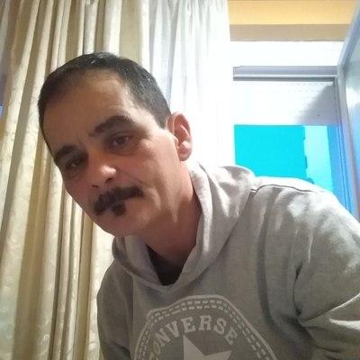 Gábor, társkereső Baja