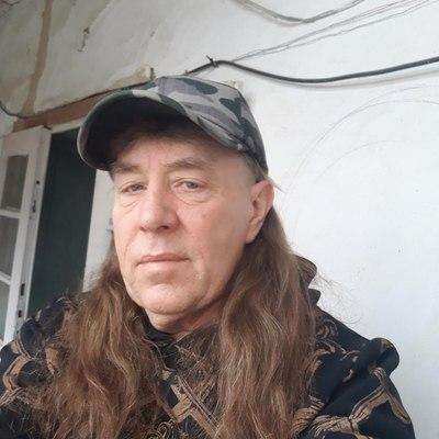 János, társkereső Balassagyarmat