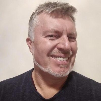 Gábor, társkereső Bonyhád