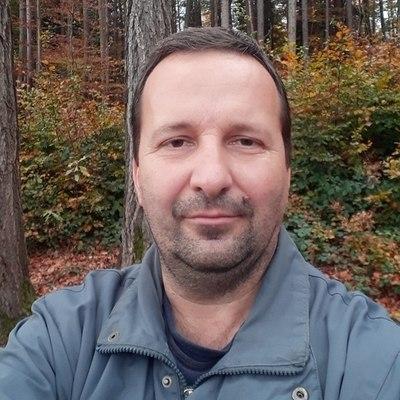József, társkereső Bregenz