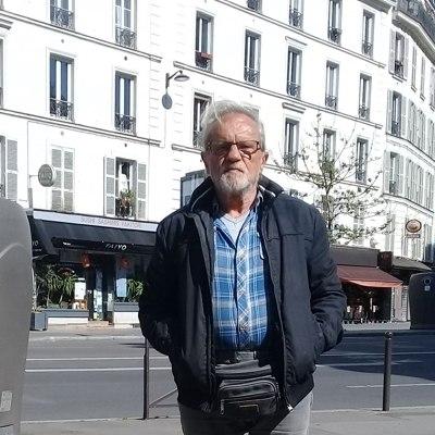 társkereső paris ingyenes társkereső budapest