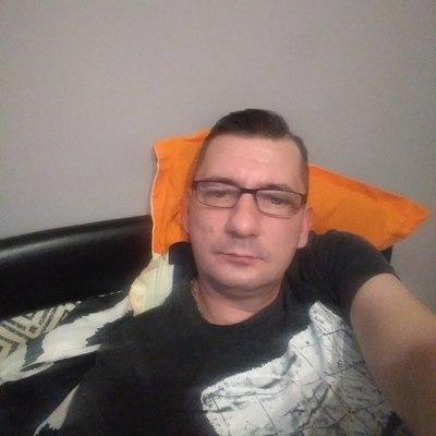 Ferenc, társkereső Debrecen