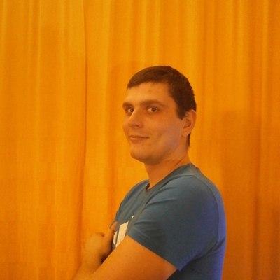 Tamás, társkereső Csanádapáca