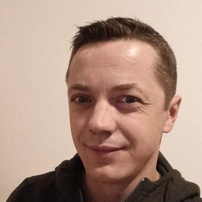 András, társkereső Győrújbarát