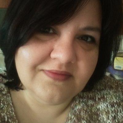 Andrea, társkereső Zalaszentgrót