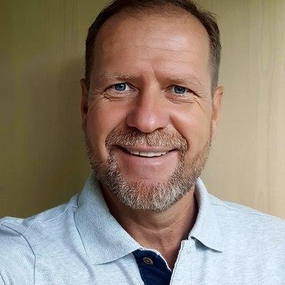 Gábor, társkereső Nagykáta