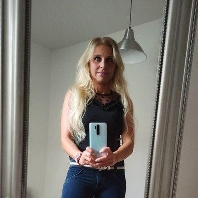 Andrea, társkereső Kecskemét