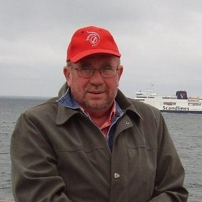 Árpád, társkereső Szombathely