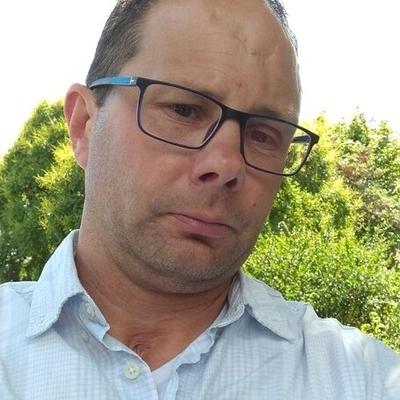 Balázs, társkereső Pécs