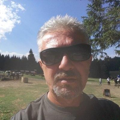 László, társkereső Barót