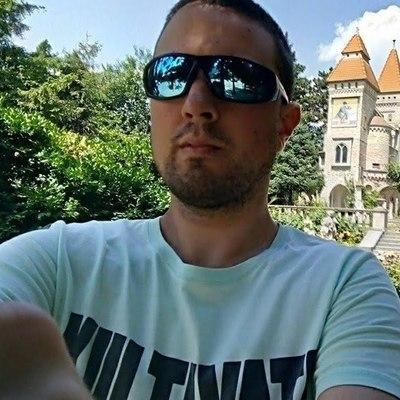Feri, társkereső Debrecen