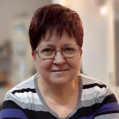 Éva, társkereső Debrecen