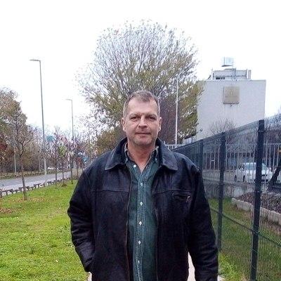 János, társkereső Dombóvár