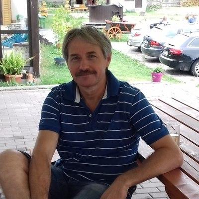 Csaba, társkereső Érmihályfalva
