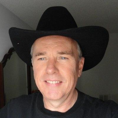 Bryan, társkereső Tennessee Ridge