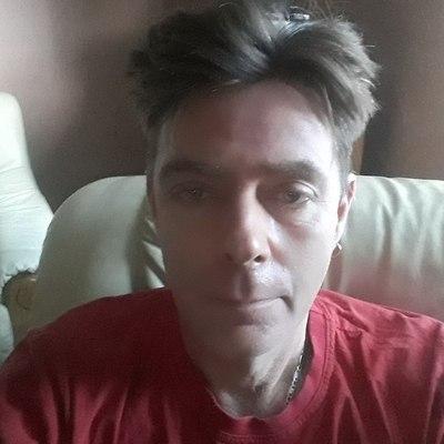 András, társkereső Gyömrő