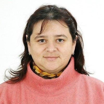Zita, társkereső Debrecen