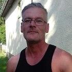 Marco - társkereső Brunico-Bruneck - 63 éves férfi ()