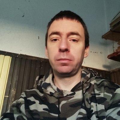 Tibor, társkereső Taszár