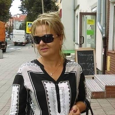 Anita, társkereső Nordhorn