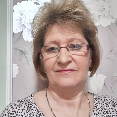 Ilona, társkereső Magyarkanizsa