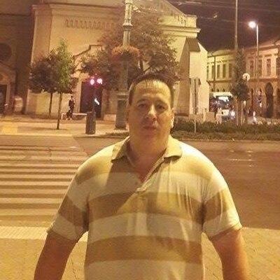 Norbert, társkereső Debrecen