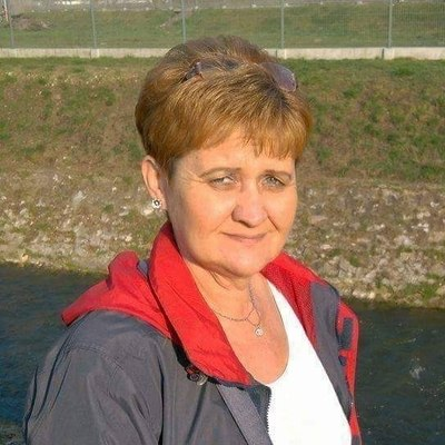 Éva, társkereső Tatabánya