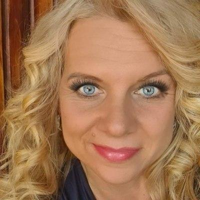 Melinda, társkereső Székesfehérvár