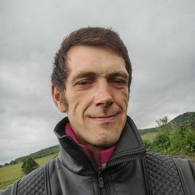 Norbert, társkereső Csíkszereda