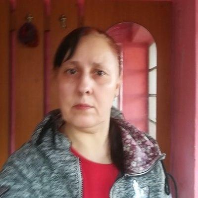 Marika, társkereső Miskolc