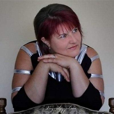 Anita, társkereső Kiskunhalas