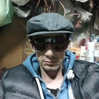 Tamás, társkereső Sülysáp