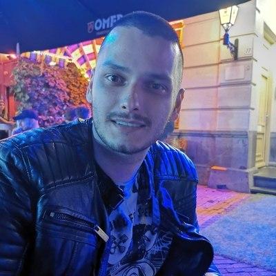 Dylan, társkereső Budapest