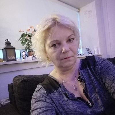 Mónika, társkereső Rødovre