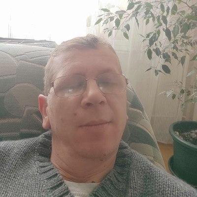 Csaba, társkereső Székesfehérvár