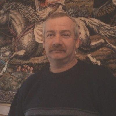 István, társkereső Budapest