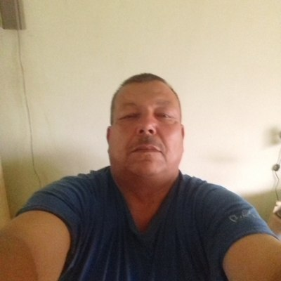 Ferenc, társkereső Nagykanizsa