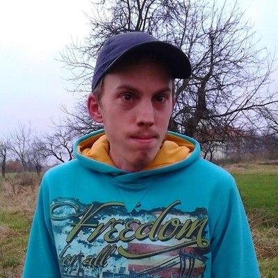 Imre, társkereső Veszprém