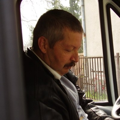 Tibor, társkereső Nyíradony