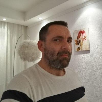 Laci, társkereső Budapest