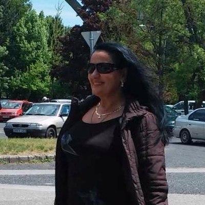 Zsuzsa, társkereső Győr