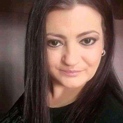 Krisztina, társkereső Nagyvárad