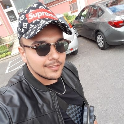Roland, társkereső Győr