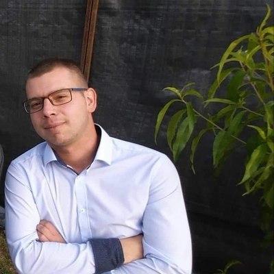 Zoltán, társkereső Békéscsaba